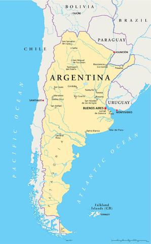 File:ArgentinaPhysicalMap.png
