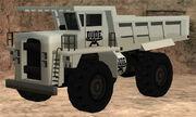 Dumper-GTASA-front