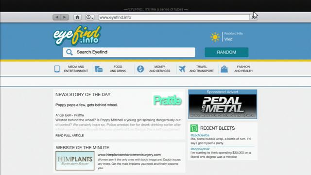 File:EyeFind.info-FrontPage2-GTAV.png
