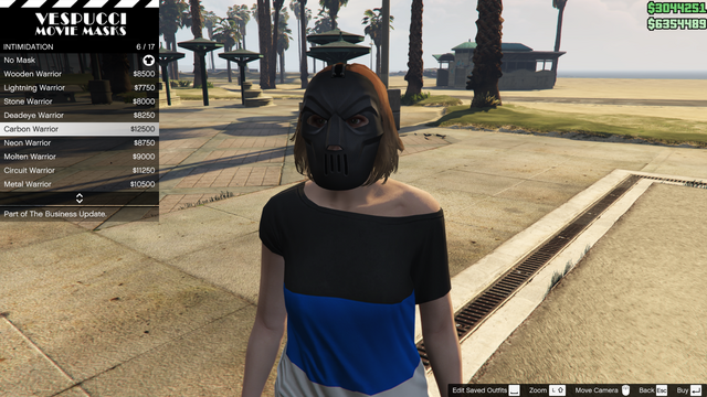 File:FreemodeFemale-Intimidation5-GTAO.png