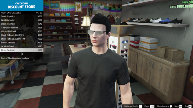 File:FreemodeMale-HighEndGlasses16-GTAO.png