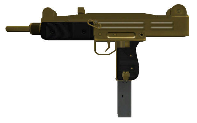 File:GoldSMG-TBOGT.png