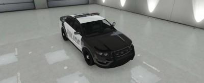 File:PoliceCruiser3-GTAV-RSC.jpg