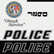 PoliceMaverick-GTAV-Details1