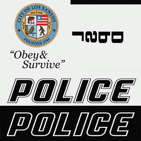 File:PoliceMaverick-GTAV-Details1.png