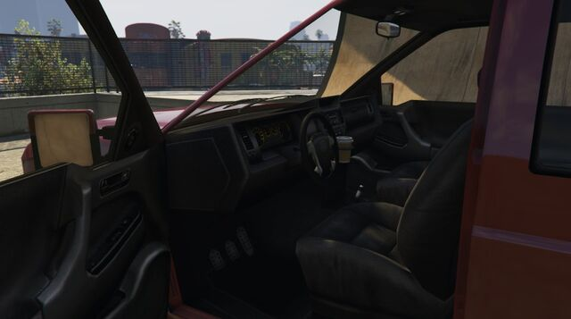 File:Sadler-GTAV-InteriorView.jpg
