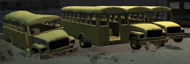 File:Schoolbus-GTA4-wreck.jpg