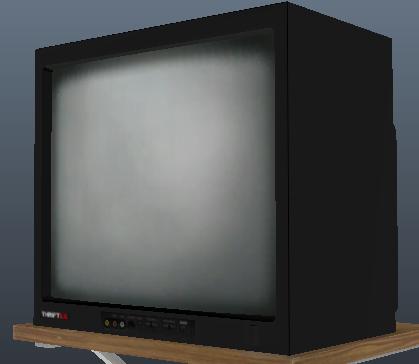 File:SmallTV2-ThriftEx-GTAV.png