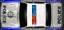 SquadCar-GTA1-LibertyCity