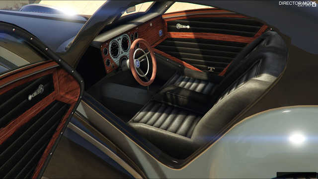 File:ZType GTAVpc Inside.png