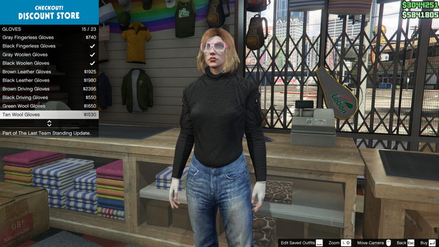 File:FreemodeFemale-Gloves14-GTAO.png