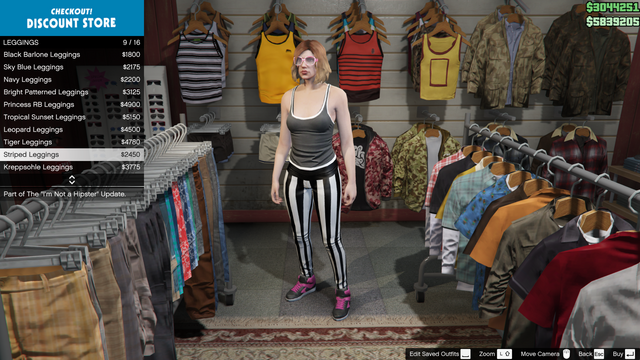 File:FreemodeFemale-Leggings9-GTAO.png