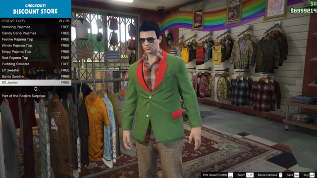 File:FreemodeMale-FestiveTops21-GTAO.png