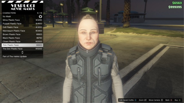 File:GTAO-Character-Pink Plastic Face Mask.png