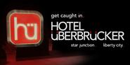HotelÜberBrücker-GTAIV-Billboard