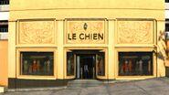 LeChien-GTAV-RockfordPlaza