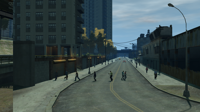 File:Lompoc Avenue-GTAIV-North.png