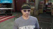 MagenticsBlockFittedCap-GTAO-Hat