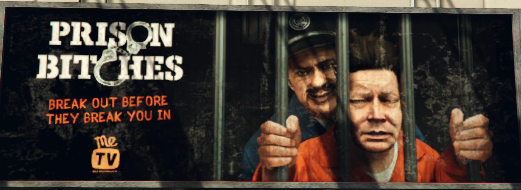 File:PrisonBitches-GTAV-Billboard.jpg