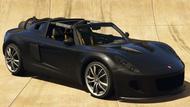 RocketVoltic-GTAO-FrontQuarter