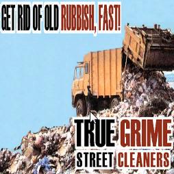 File:TrueGrimeStreetCleaners-GTASA-Logo.jpg