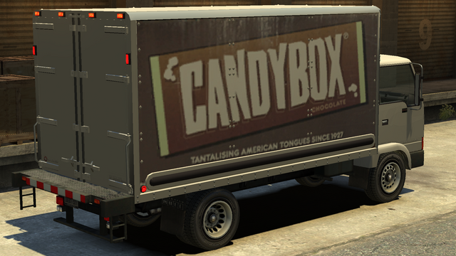 File:CandyboxMule-GTAIV-rear.png