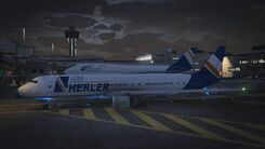 Herler-GTAV-Planes