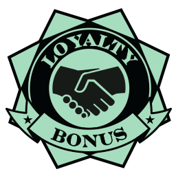 File:LoyaltyAward.png