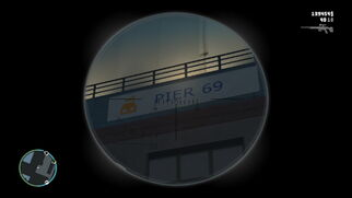 Pier69-GTAIV