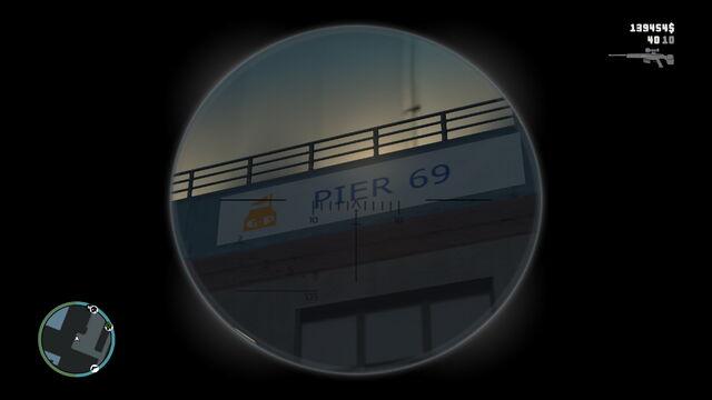 File:Pier69-GTAIV.jpg