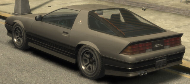 File:Ruiner-GTA4-rear.jpg
