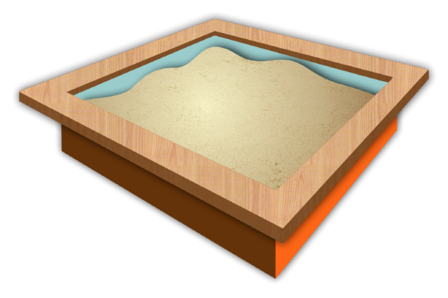 File:SandboxIcon.png