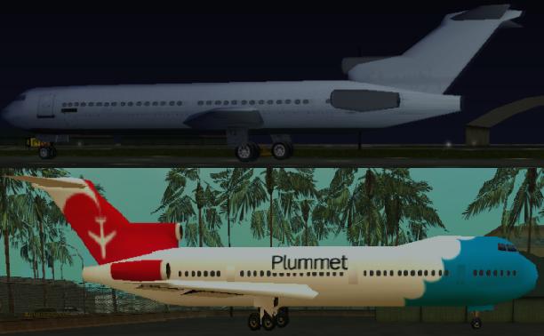 File:Vcs airtrains.png