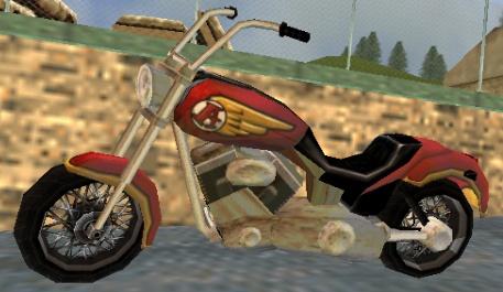 File:Avenger2-Bike-GTALCS.jpg