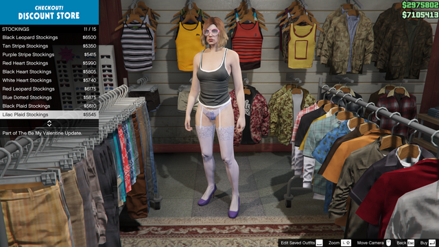 File:FreemodeFemale-Stockings11-GTAO.png