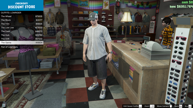 File:FreemodeMale-LowriderOutfits8-GTAO.png