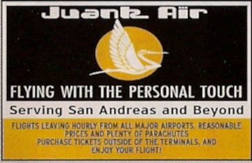 File:JuankAir-GTASA-advert.jpg