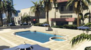 PegasusConciergeHotel-Terrace-GTAV