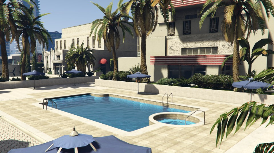File:PegasusConciergeHotel-Terrace-GTAV.png