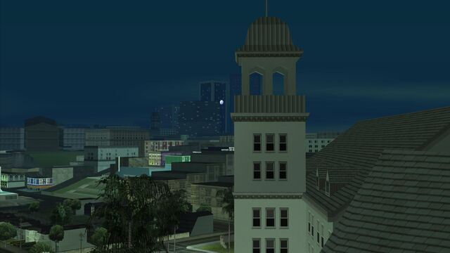 File:Snapshots GTASA Location 009.jpg