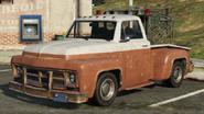 TowTruck-Front-GTAV