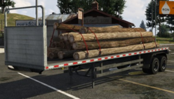 Trailer-GTAV-Front-LogFlatbed