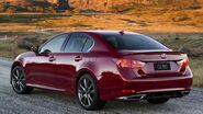 2013-Lexus-GS-350-F-Sport-Japanese-version-8-1080x1920