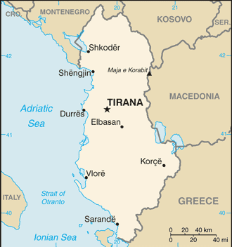 File:Albania-map.png