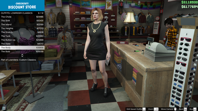 File:FreemodeFemale-LowriderClassicsOutfits9-GTAO.png