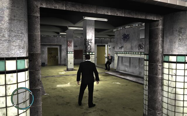File:Gta iv assassination mod middle park.jpg