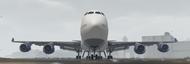 Jet-GTAV-FrontView