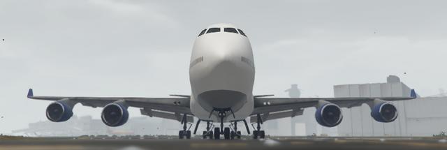 File:Jet-GTAV-FrontView.PNG