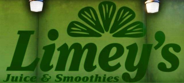 File:LimeysJuice&Smoothies-GTAV-Logo.jpg