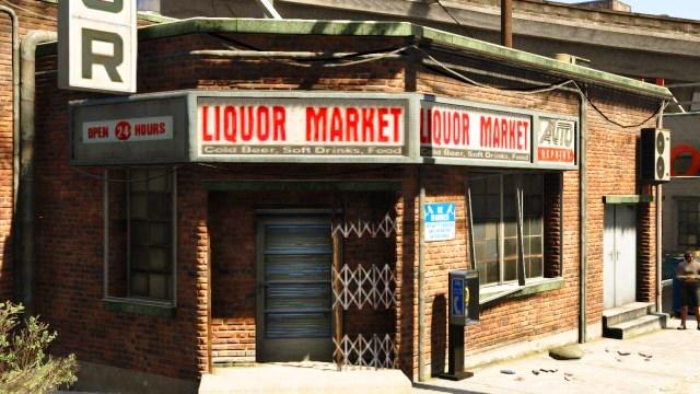 File:LiquorMarket2-GTAV-LaMesa.jpg